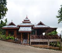 Phusangtawan Resort