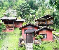 Mae Sa Valley