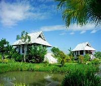 Baan Chai Thung