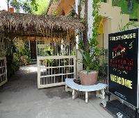 Guesthouse Liams Suan Dok Mai