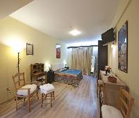 Efplias Hotel Apartments and Suites