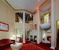 Pocono Palace Resort