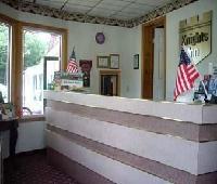 Knights Inn Poconos/Bartonsville