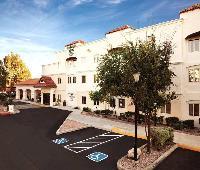 Homewood Suites by Hilton Tucson/ St. Philips Plaza Univ