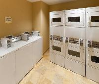 TownePlace Suites Tucson Williams Centre