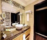 Nehal Hotel by Bin Majid Hotels & Resorts