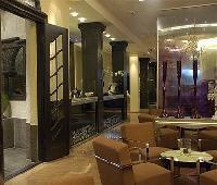 Clarion Collection Hotel Havnekontoret