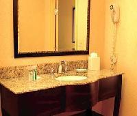 Hampton Inn & Suites Port Aransas