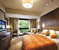 Shangri-La?s Rasa Sayang Resort and Spa, Penang