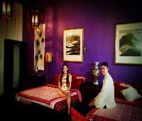 1881 Chong Tian Hotel