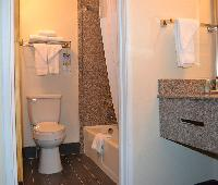 Quality Inn & Suites Pensacola