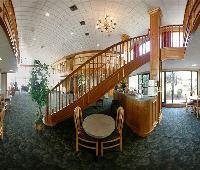 The Inn of Pensacola