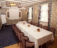 Ph�nix Hotel - Aalborg