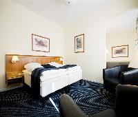 Hotel Chagall