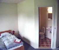 Hotel Frslev Kro