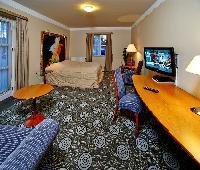 Hotel Ringkj�bing