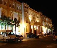 Exe Gran Hotel Sol�car