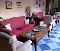 Hotel Palacio Marqu�s de la Gomera