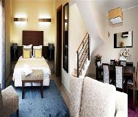 Agua Hotels Vale da Lapa
