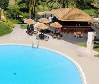Fal�sia Hotel - Adults Only