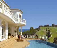 Quinta da Floresta Golf & Leisure Holiday Resort