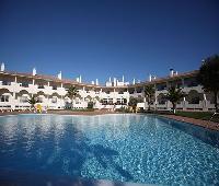 Colina Verde Golf & Sports Resort