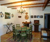 Vilamoura Villa Sol