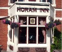 The Horam Inn