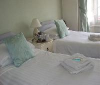 Sea Beach House Hotel - Guest house