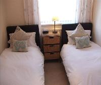 31 Queens Road - B&B