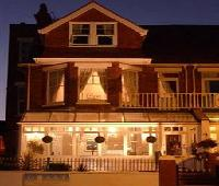 Coast Guest House Accommodation Eastbourne