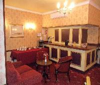 Chatsworth Hotel - Worthing