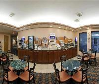 Holiday Inn Express Hershey - Harrisburg Area