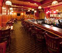Holiday Inn Harrisburg - Hershey Area, I-81