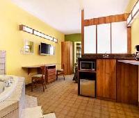 Microtel Inn & Suites by Wyndham Enola / Harrisburg