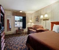 Howard Johnson Inn Hershey