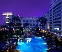 Dong Fang Hotel