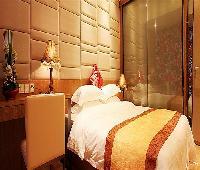 Hee Fun Apartment Hotel Guangzhou