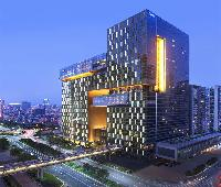 1234 hotels in guangzhou book guangzhou hotels online via com rh in via com