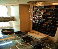 Guangzhou T-inn Apartment