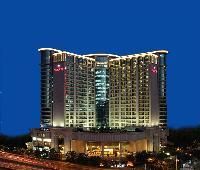 Vanburgh Hotel