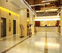 Overseas Chinese Friendship Hotel