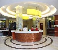 Xuelong Hotel