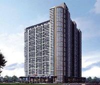 Peng Man J.living Apartment