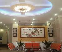 V8 Hotel Zi Yuan Gang Branch