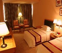 Panyu Miramar Hotel