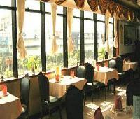 Vienna Hotel Guangzhou Tianlong Branch