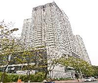 Private Enjoyed Home, The New Pearl River Shore Apartment
