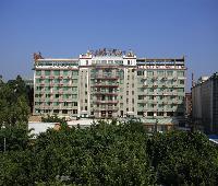 Nan Fang Yi Yuan Hotel
