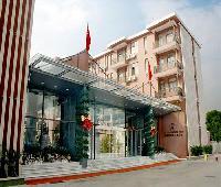 Lilac International Hotel